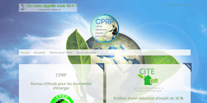 Cprp14